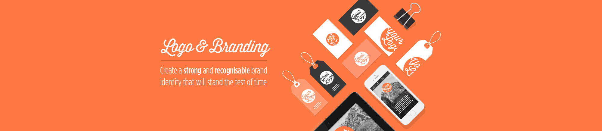 mywork_branding
