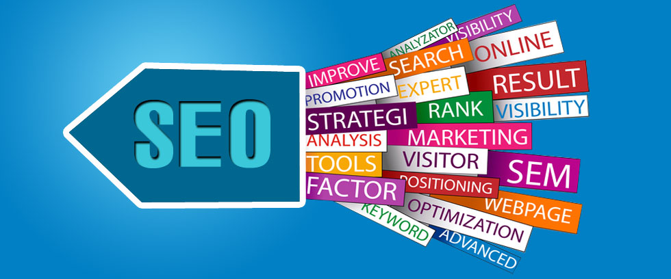 seo-training-iinstitute-in-surat-citylight