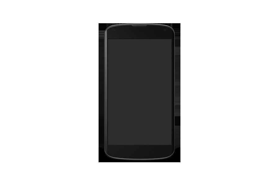 Phone View
