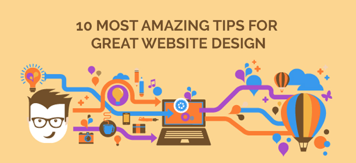 website_tips